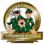 20 Logo Caabineros06
